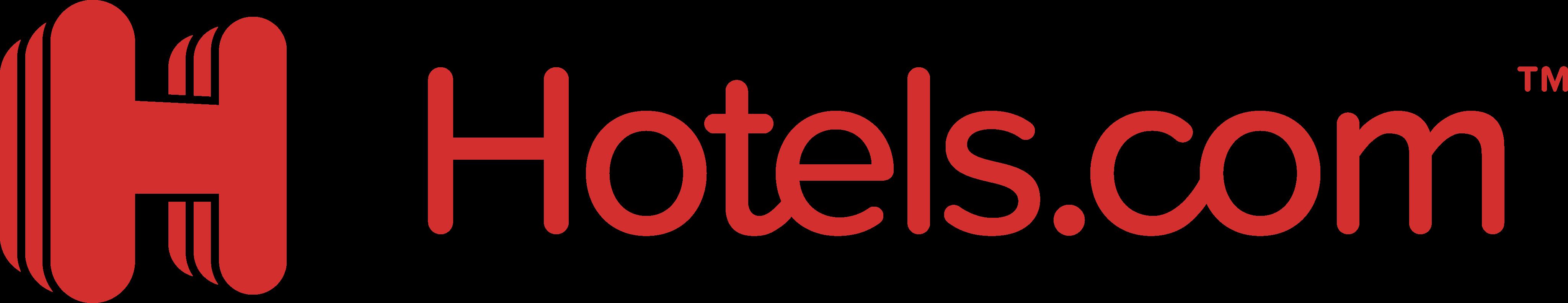 Hotel en Avenida de Canarias, en el sureste de Gran Canaria